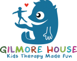 gilmore-house
